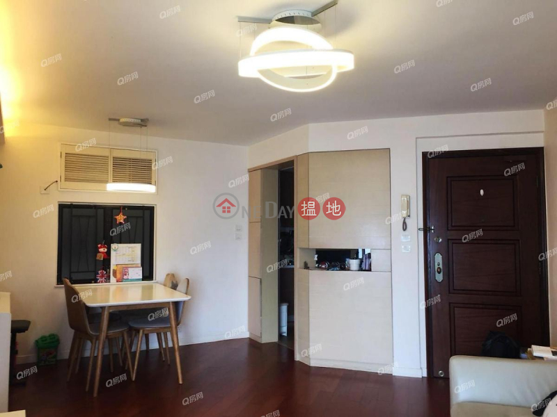 Property Search Hong Kong | OneDay | Residential Sales Listings, Heng Fa Chuen Block 46 | 3 bedroom Mid Floor Flat for Sale