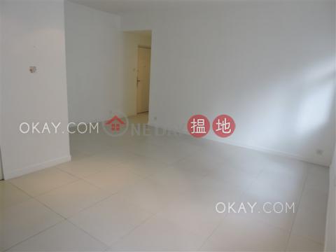 1房1廁,實用率高《康和大廈出售單位》|康和大廈(Cordial Mansion)出售樓盤 (OKAY-S95292)_0