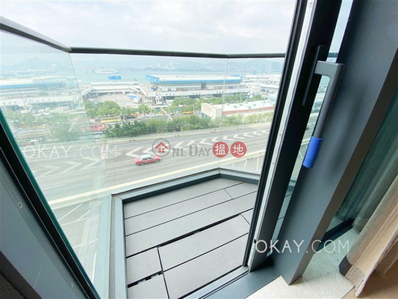 Property Search Hong Kong | OneDay | Residential | Sales Listings Rare 1 bedroom with balcony | For Sale