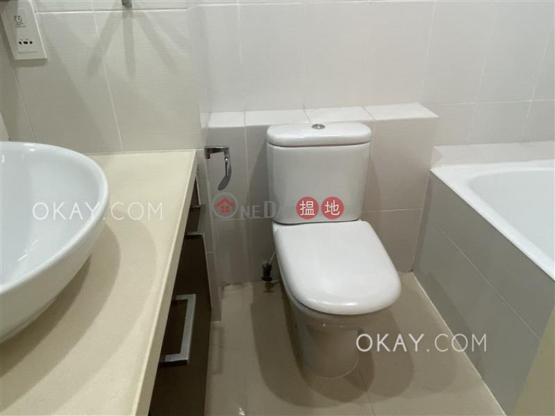 香港搵樓 租樓 二手盤 買樓  搵地   住宅 出租樓盤 3房2廁,連車位,露台《杏彤苑出租單位》