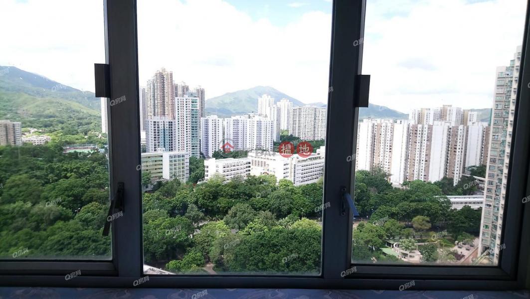 香港搵樓|租樓|二手盤|買樓| 搵地 | 住宅-出售樓盤即買即住,交通方便,乾淨企理《上水名都 巴黎閣 (3座)買賣盤》