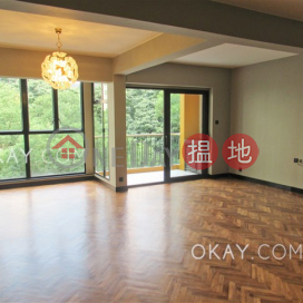 Efficient 2 bedroom on high floor with balcony | For Sale|Wah Hing Industrial Mansions(Wah Hing Industrial Mansions)Sales Listings (OKAY-S355641)_0