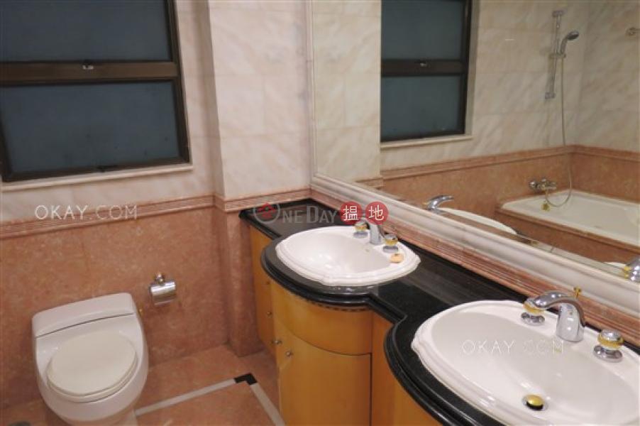 2房2廁,星級會所寶雲山莊出租單位-2寶雲道 | 中區-香港-出租HK$ 49,800/ 月