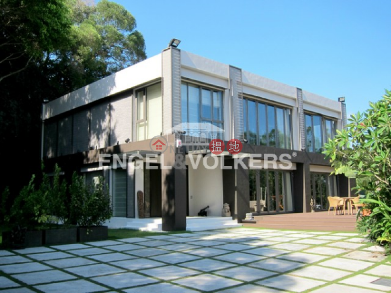 Rock Cliff Please Select | Residential, Sales Listings HK$ 350M
