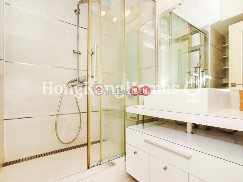 HK$ 22,000/ 月-福熙苑西區福熙苑一房單位出租