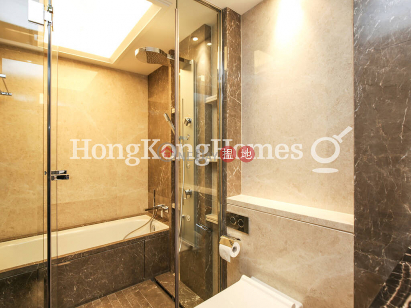 Property Search Hong Kong | OneDay | Residential Sales Listings | 4 Bedroom Luxury Unit at Marina South Tower 1 | For Sale