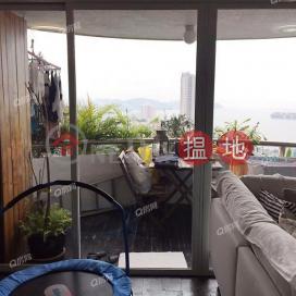 Greenery Garden | 3 bedroom High Floor Flat for Rent|Greenery Garden(Greenery Garden)Rental Listings (XGGD681700037)_0
