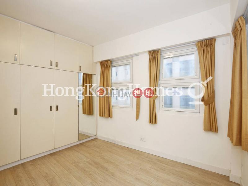 HK$ 900萬-保如大廈-灣仔區 保如大廈兩房一廳單位出售