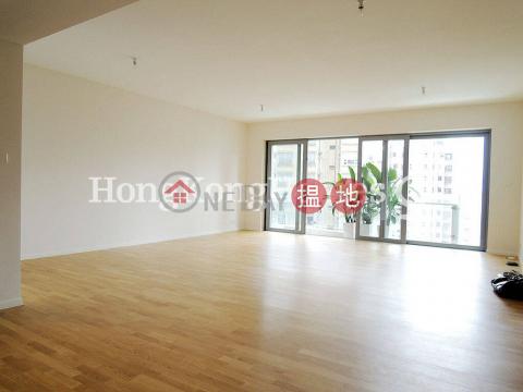 懿峰4房豪宅單位出售 西區懿峰(Seymour)出售樓盤 (Proway-LID110527S)_0