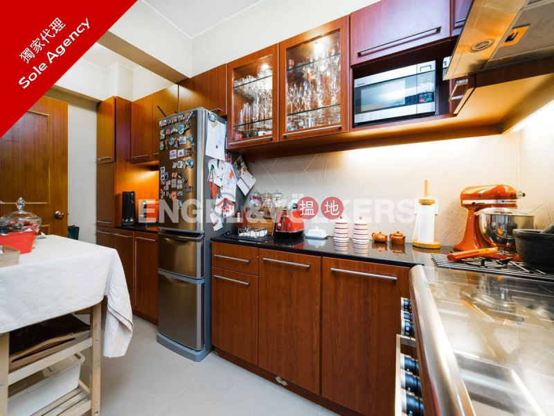 Right Mansion | Please Select, Residential | Sales Listings, HK$ 28.68M