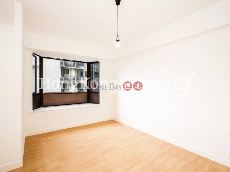 豪華閣未知-住宅-出售樓盤 HK$ 6,600萬