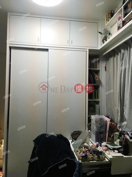 Property Search Hong Kong | OneDay | Residential | Sales Listings Ka Fook Building | 1 bedroom High Floor Flat for Sale