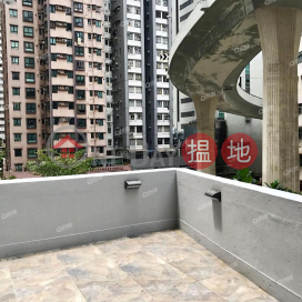 Sik On House | 2 bedroom Low Floor Flat for Rent|Sik On House(Sik On House)Rental Listings (QFANG-R92429)_3