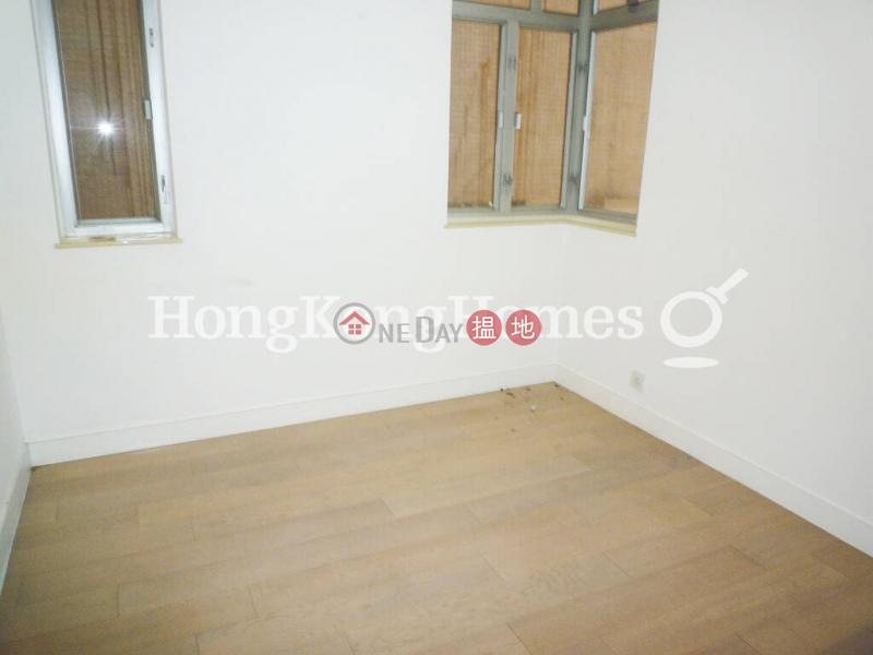 香港搵樓|租樓|二手盤|買樓| 搵地 | 住宅|出租樓盤半山樓三房兩廳單位出租