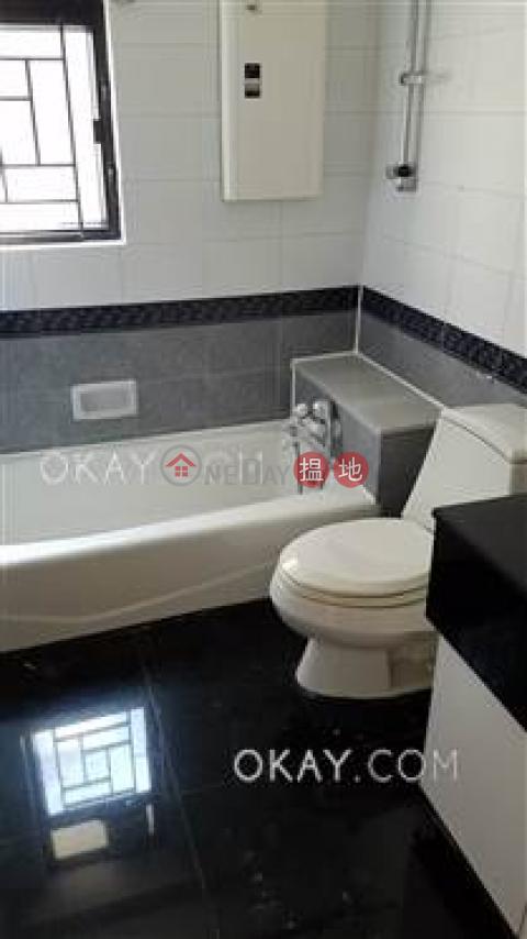 3房2廁,極高層《嘉兆臺出售單位》|嘉兆臺(The Grand Panorama)出售樓盤 (OKAY-S10499)_0