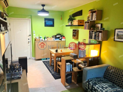 Tower 3 Island Resort | 2 bedroom High Floor Flat for Sale|Tower 3 Island Resort(Tower 3 Island Resort)Sales Listings (XGGD737700855)_0