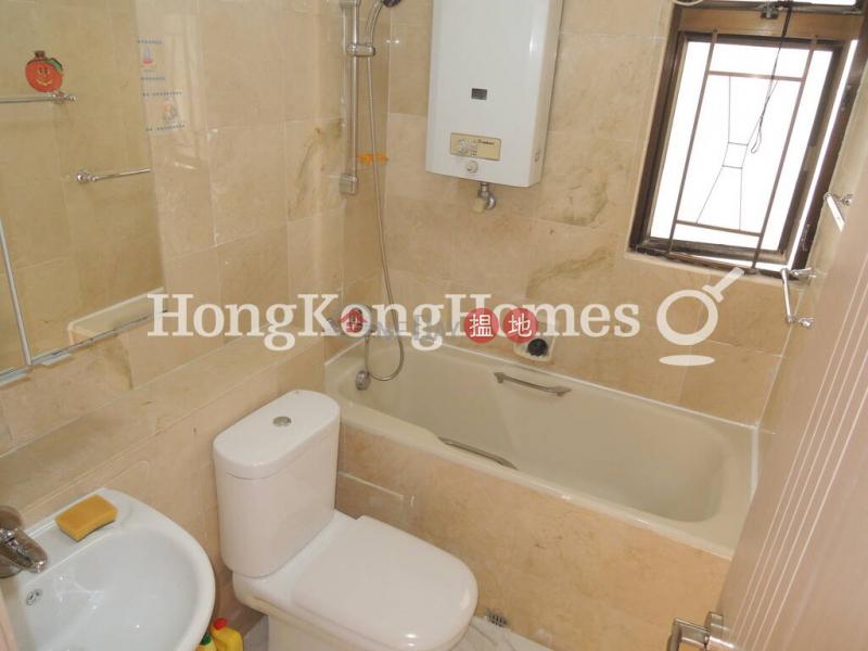 又一居27座兩房一廳單位出租|35瑰麗路 | 九龍塘香港|出租-HK$ 23,000/ 月