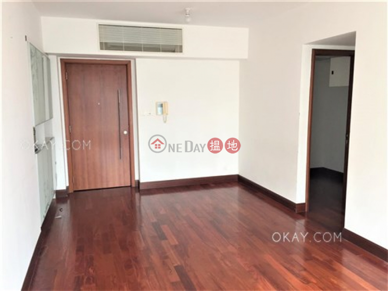 Property Search Hong Kong   OneDay   Residential   Sales Listings   Elegant 2 bedroom in Kowloon Station   For Sale