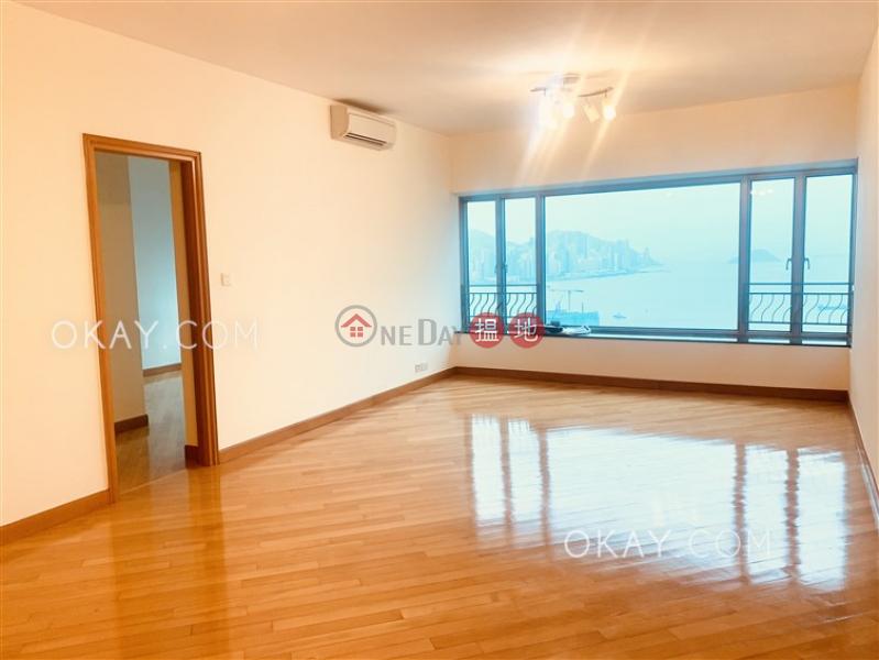 4房3廁,極高層,星級會所《擎天半島2期1座出售單位》|1柯士甸道西 | 油尖旺-香港|出售-HK$ 5,500萬
