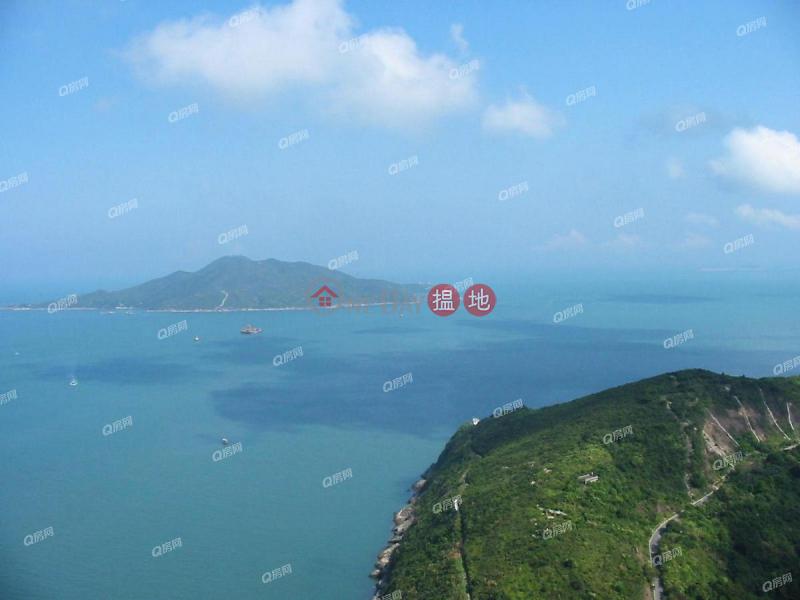 Tower 5 Island Resort | 3 bedroom High Floor Flat for Rent 28 Siu Sai Wan Road | Chai Wan District Hong Kong Rental | HK$ 32,000/ month