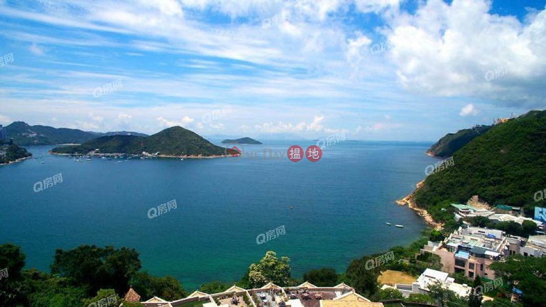 Ming Villas | 4 bedroom House Flat for Sale | 39 Shouson Hill Road | Southern District, Hong Kong Sales, HK$ 300M