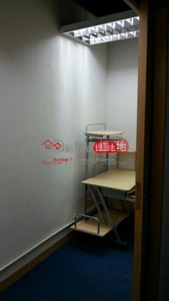 安華工業大廈|極高層工業大廈-出售樓盤-HK$ 300萬