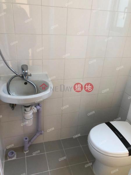 Property Search Hong Kong | OneDay | Residential | Rental Listings | Shek Pai Wan Estate Block 5 Pik Yuen House | 4 bedroom Low Floor Flat for Rent
