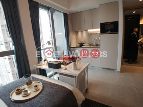 2 Bedroom Flat for Rent in Happy Valley Wan Chai DistrictResiglow(Resiglow)Rental Listings (EVHK89050)_0