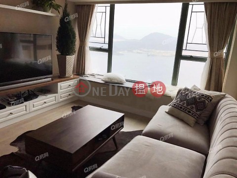 Tower 8 Island Resort | 3 bedroom High Floor Flat for Rent|Tower 8 Island Resort(Tower 8 Island Resort)Rental Listings (XGGD737702122)_0