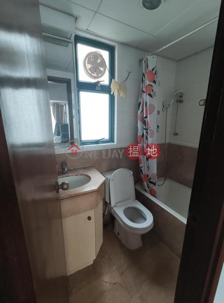 HK$ 15,500/ 月-海源中心|灣仔區-灣仔海源中心單位出租|住宅
