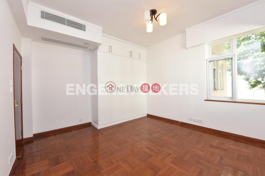 4 Bedroom Luxury Flat for Rent in Pok Fu Lam   29-31 Bisney Road 碧荔道29-31號 Rental Listings
