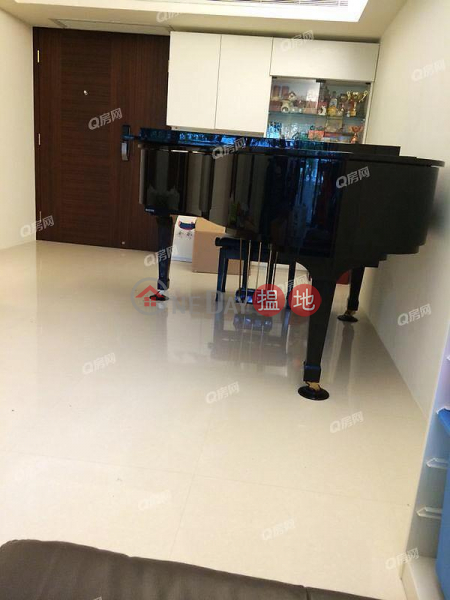 Property Search Hong Kong   OneDay   Residential   Sales Listings 22 Tung Shan Terrace   2 bedroom Mid Floor Flat for Sale