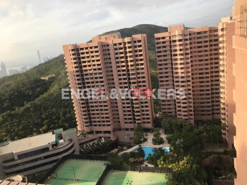 大潭三房兩廳筍盤出售|住宅單位|陽明山莊 山景園(Parkview Club & Suites Hong Kong Parkview)出售樓盤 (EVHK100833)