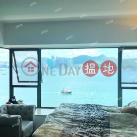 Tower 7 Island Resort | 3 bedroom Low Floor Flat for Sale|Tower 7 Island Resort(Tower 7 Island Resort)Sales Listings (XGGD737702695)_0