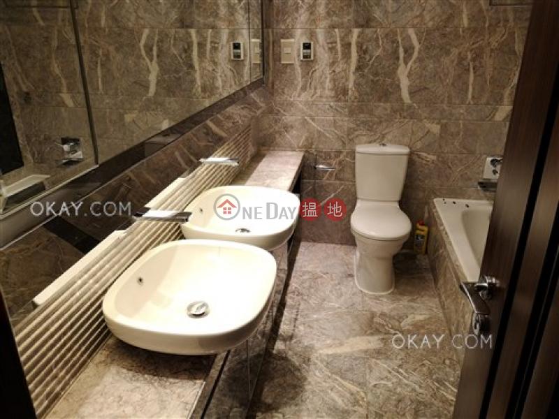 尚御2座中層住宅-出售樓盤-HK$ 3,900萬
