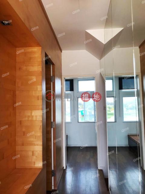 House 1 - 26A | 3 bedroom House Flat for Rent|House 1 - 26A(House 1 - 26A)Rental Listings (XGXJ597107260)_0