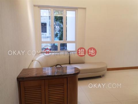 Unique 2 bedroom in Happy Valley   Rental Broadview Mansion(Broadview Mansion)Rental Listings (OKAY-R4623)_0