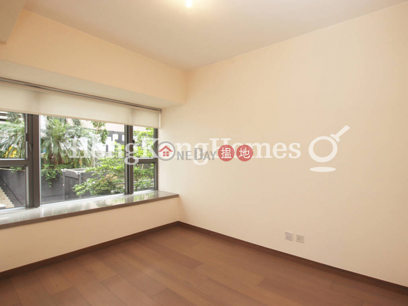 2 Bedroom Unit for Rent at Centre Point, Centre Point 尚賢居 Rental Listings | Central District (Proway-LID98817R)