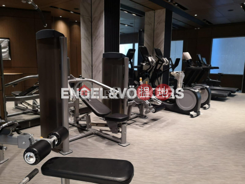 1 Bed Flat for Rent in Happy Valley Wan Chai DistrictResiglow(Resiglow)Rental Listings (EVHK92762)_0