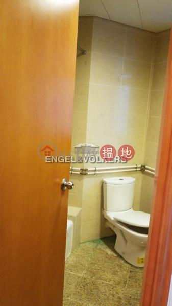 Sorrento, Please Select | Residential, Rental Listings, HK$ 48,000/ month