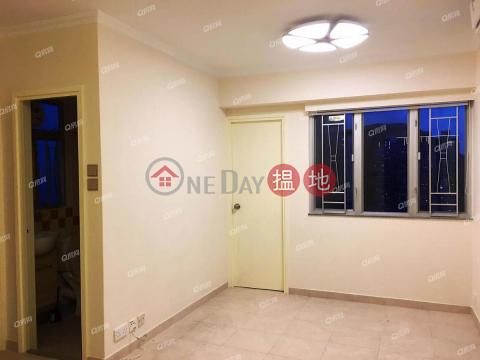 Broadview Court Block 1 | 2 bedroom High Floor Flat for Rent|Broadview Court Block 1(Broadview Court Block 1)Rental Listings (XGGD810700160)_0