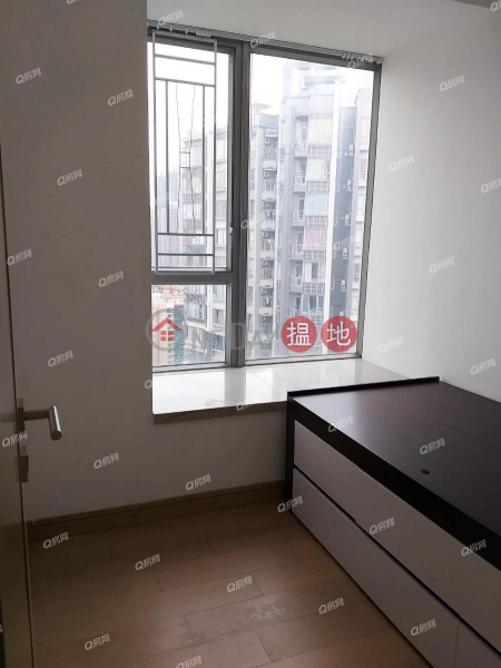 Property Search Hong Kong | OneDay | Residential | Rental Listings The Reach Tower 11 | 3 bedroom High Floor Flat for Rent