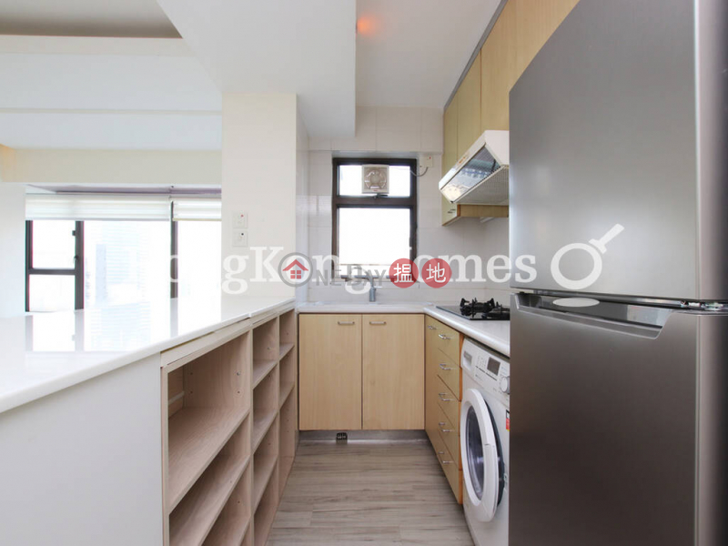 Property Search Hong Kong | OneDay | Residential | Sales Listings 2 Bedroom Unit at Honor Villa | For Sale