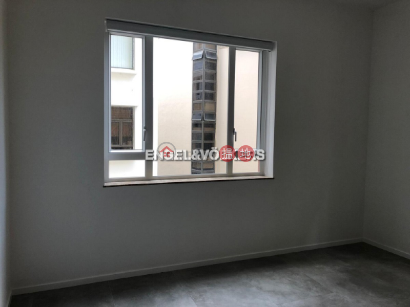 3 Bedroom Family Flat for Sale in Happy Valley | Se-Wan Mansion 西園樓 Sales Listings