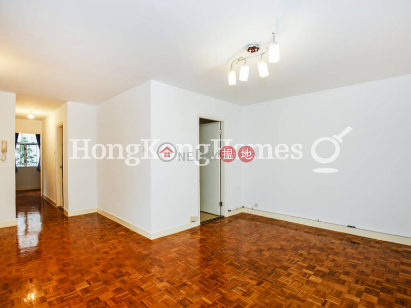 3 Bedroom Family Unit for Rent at (T-23) Hsia Kung Mansion On Kam Din Terrace Taikoo Shing | 20 Tai Yue Avenue | Eastern District Hong Kong Rental, HK$ 24,000/ month
