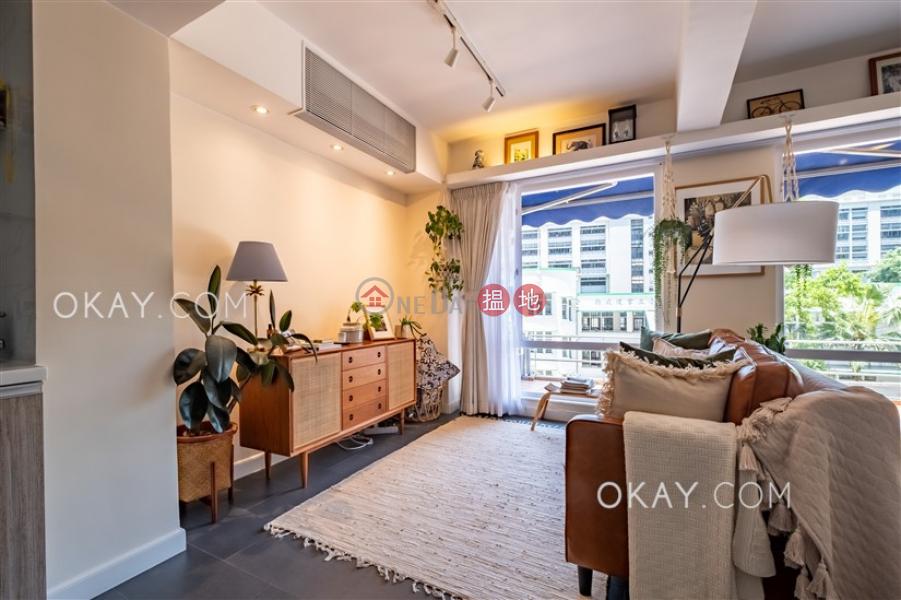 56 Bonham Road, Low | Residential Rental Listings HK$ 33,000/ month