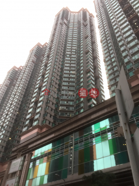 Tower 5 Phase 2 Metro City (Tower 5 Phase 2 Metro City) Tseung Kwan O|搵地(OneDay)(2)