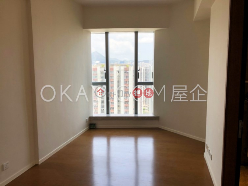 Exquisite 3 bedroom with balcony   For Sale 1 Sai Wan Terrace   Eastern District Hong Kong   Sales   HK$ 34.8M