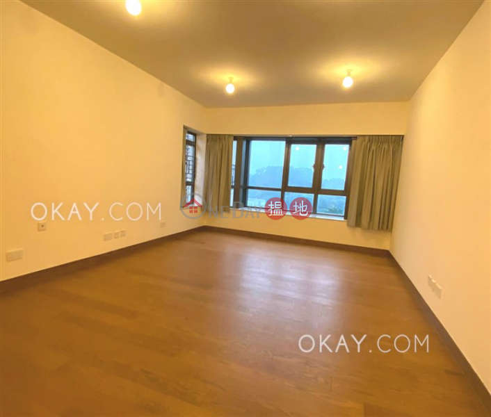 Property Search Hong Kong | OneDay | Residential Rental Listings Lovely 4 bedroom with rooftop & balcony | Rental