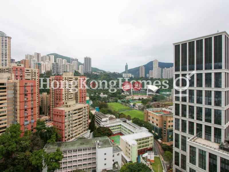 香港搵樓|租樓|二手盤|買樓| 搵地 | 住宅出租樓盤-yoo Residence兩房一廳單位出租